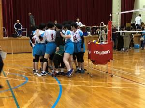 2019.9.28高体連1